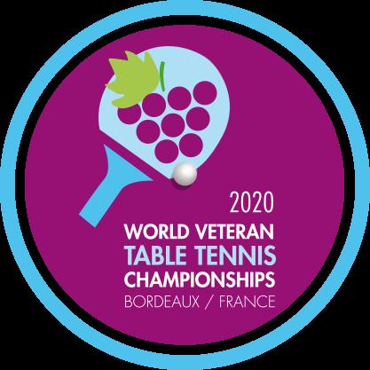 """Résultat de recherche d'images pour """"championnat de tennis de table bordeaux 2020"""""""